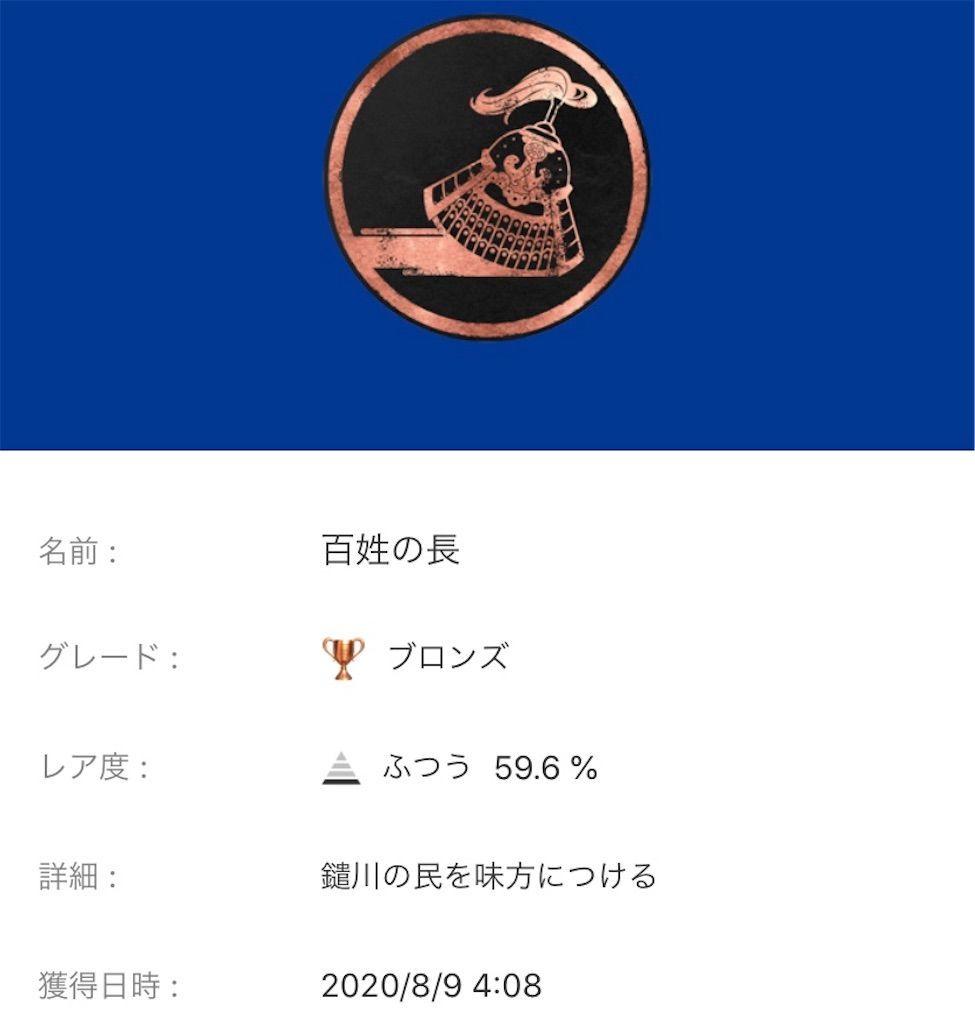 f:id:tatsutatsu2150:20201008075240j:plain