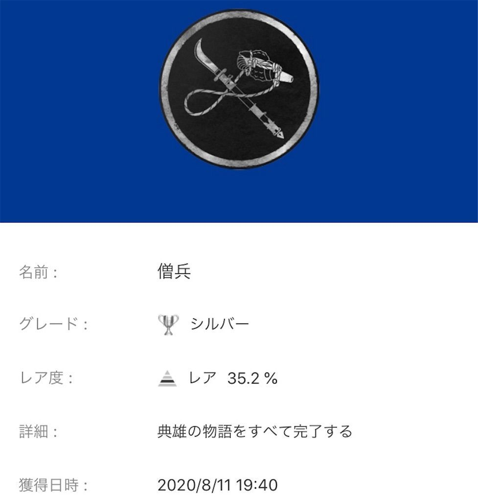 f:id:tatsutatsu2150:20201008080213j:plain