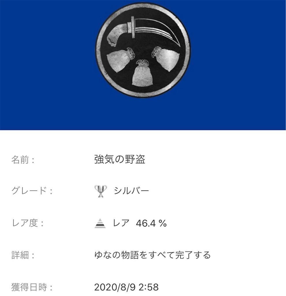 f:id:tatsutatsu2150:20201008080734j:plain