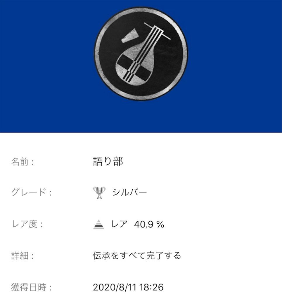 f:id:tatsutatsu2150:20201008080915j:plain