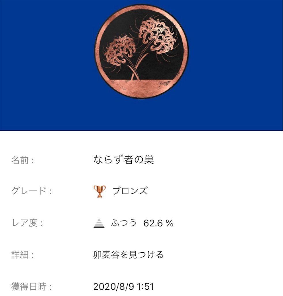 f:id:tatsutatsu2150:20201008085120j:plain