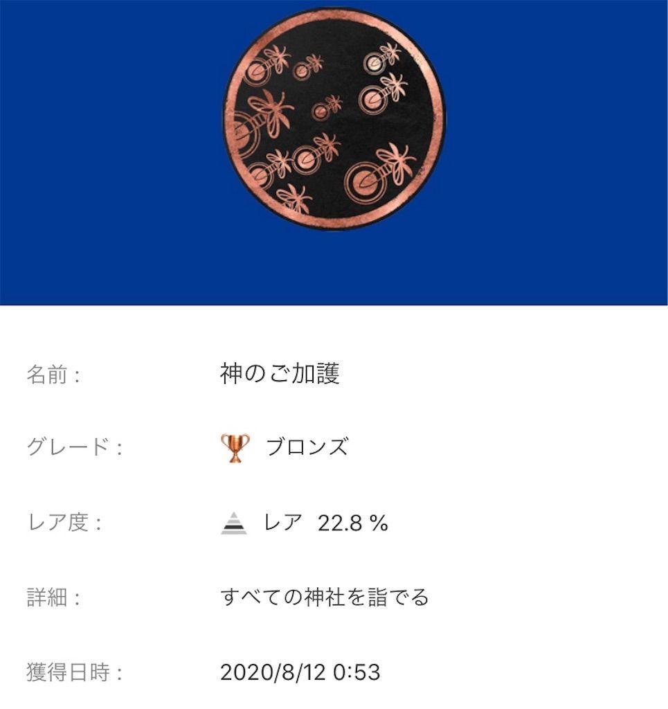 f:id:tatsutatsu2150:20201008085214j:plain