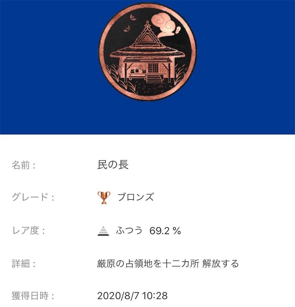 f:id:tatsutatsu2150:20201008090359j:plain