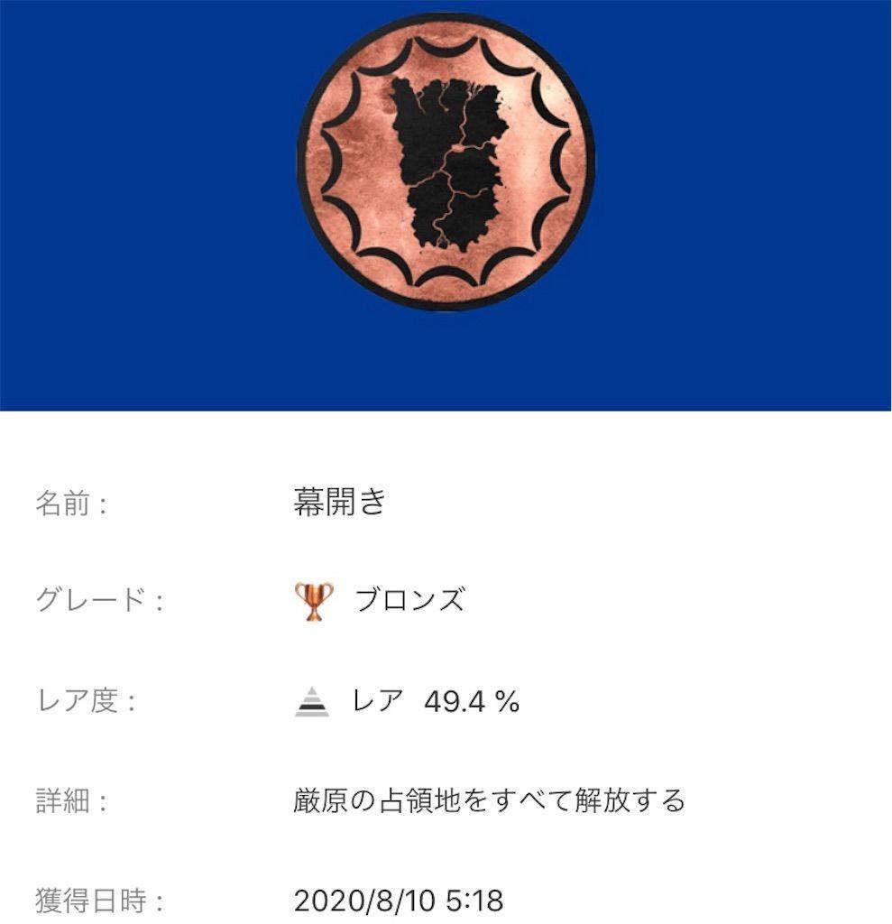 f:id:tatsutatsu2150:20201008090626j:plain