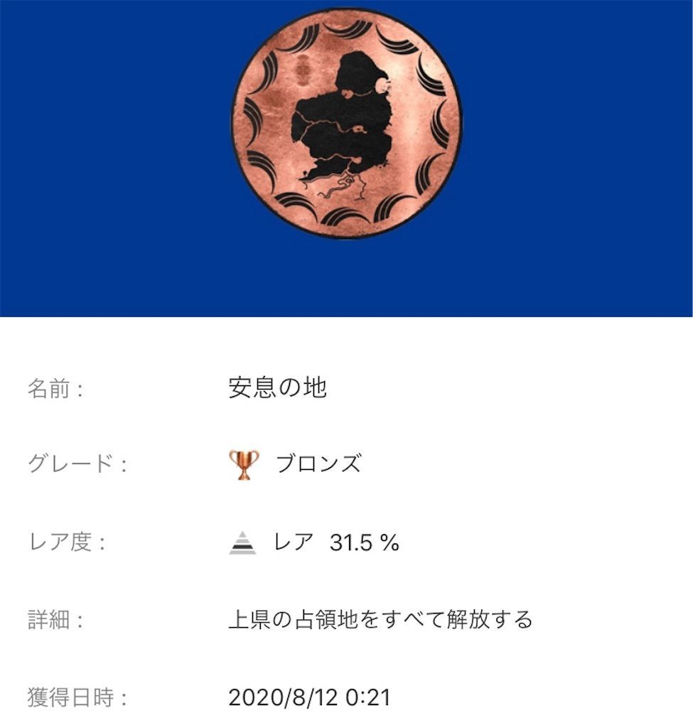 f:id:tatsutatsu2150:20201008091221j:plain
