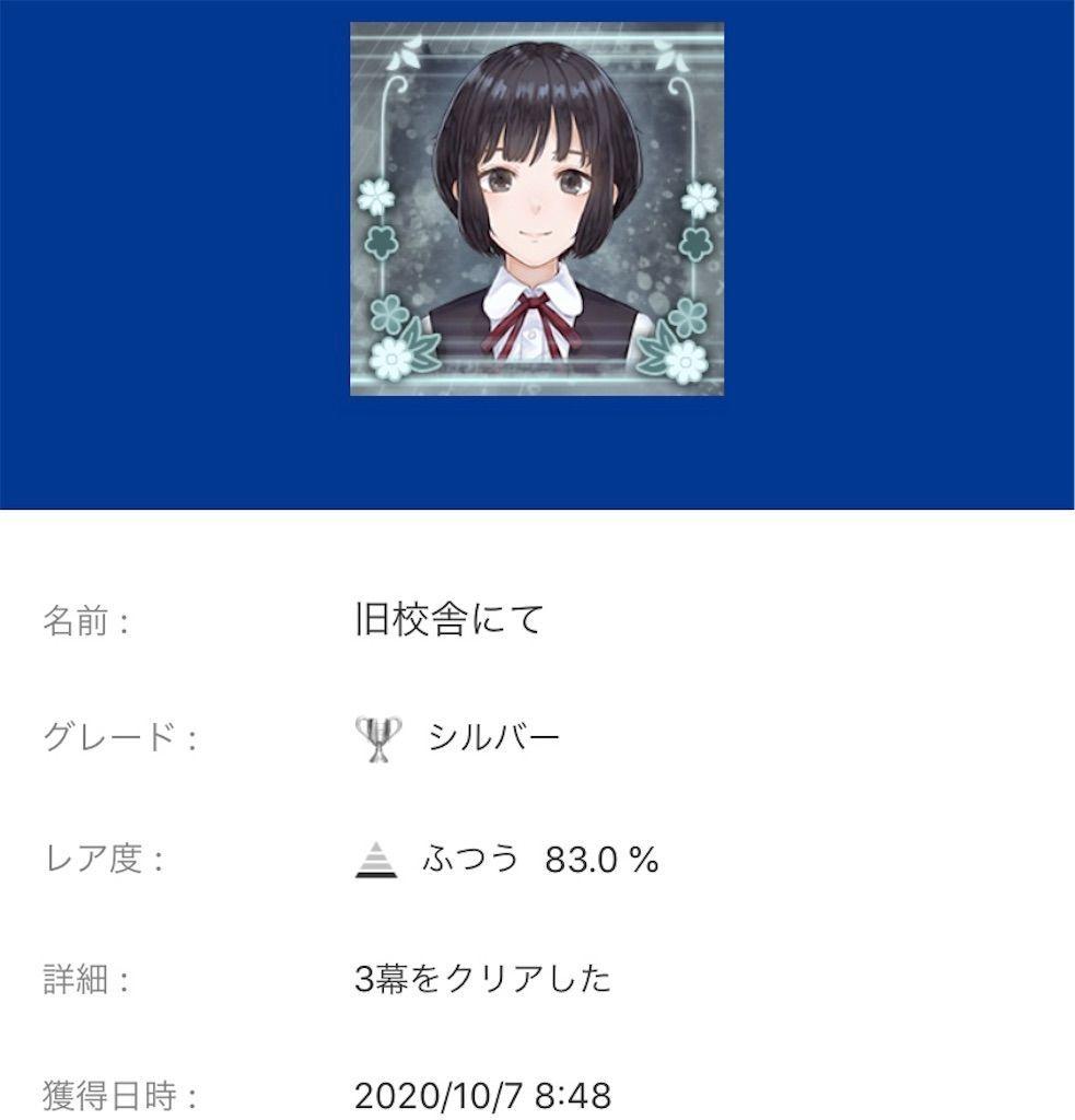 f:id:tatsutatsu2150:20201011021734j:plain