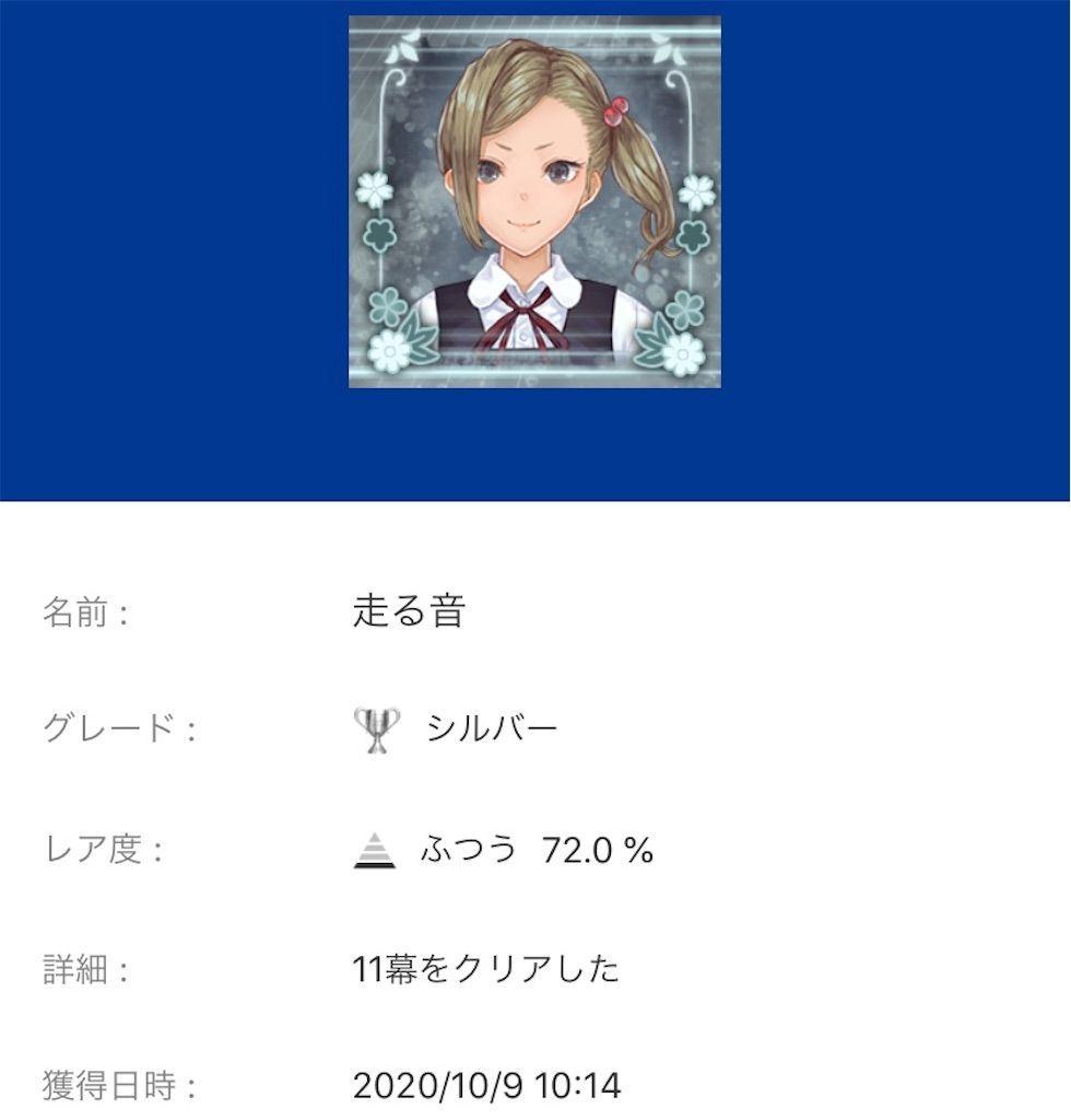 f:id:tatsutatsu2150:20201011022635j:plain