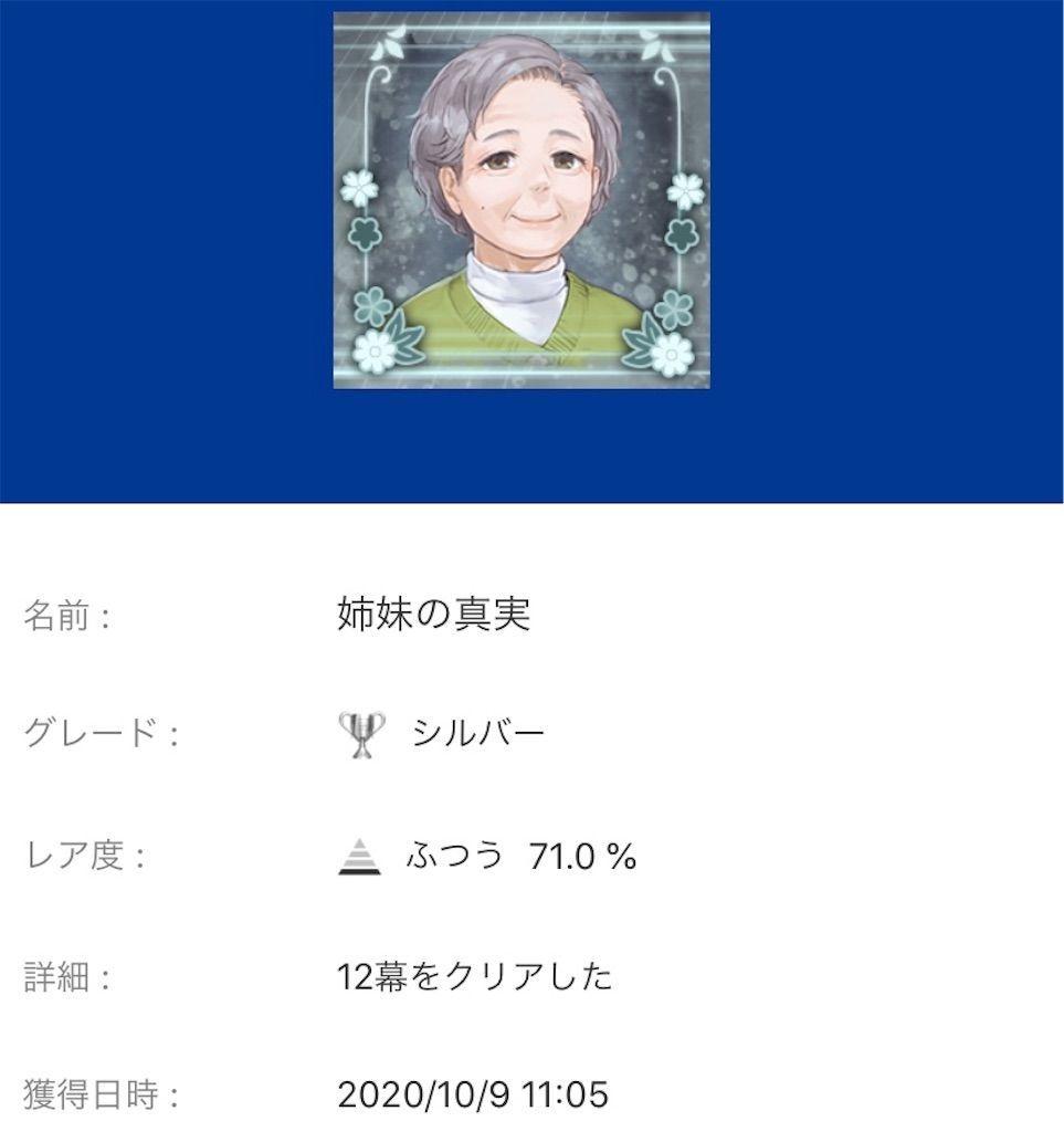 f:id:tatsutatsu2150:20201011022851j:plain
