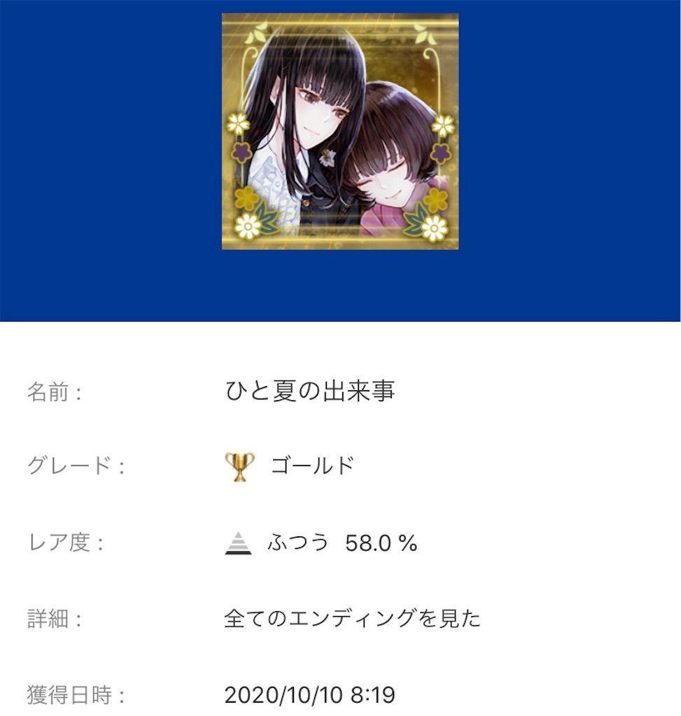 f:id:tatsutatsu2150:20201011023916j:plain