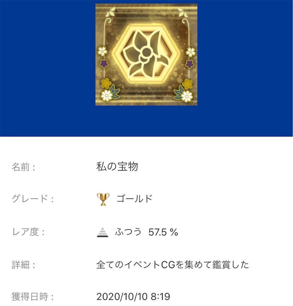 f:id:tatsutatsu2150:20201011024030j:plain