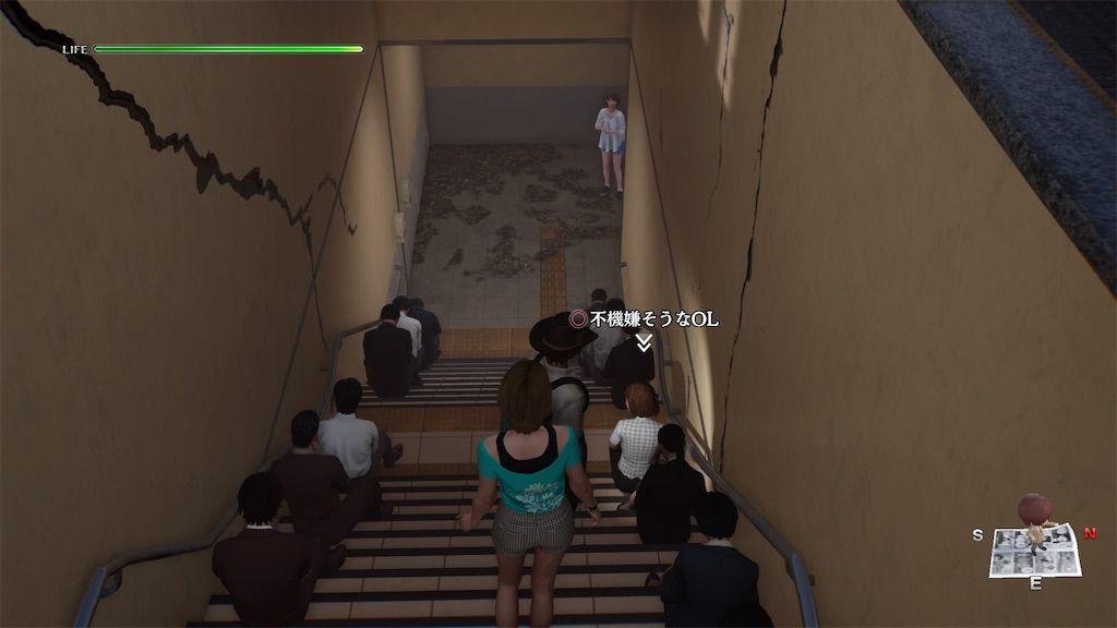f:id:tatsutatsu2150:20201013060116j:plain