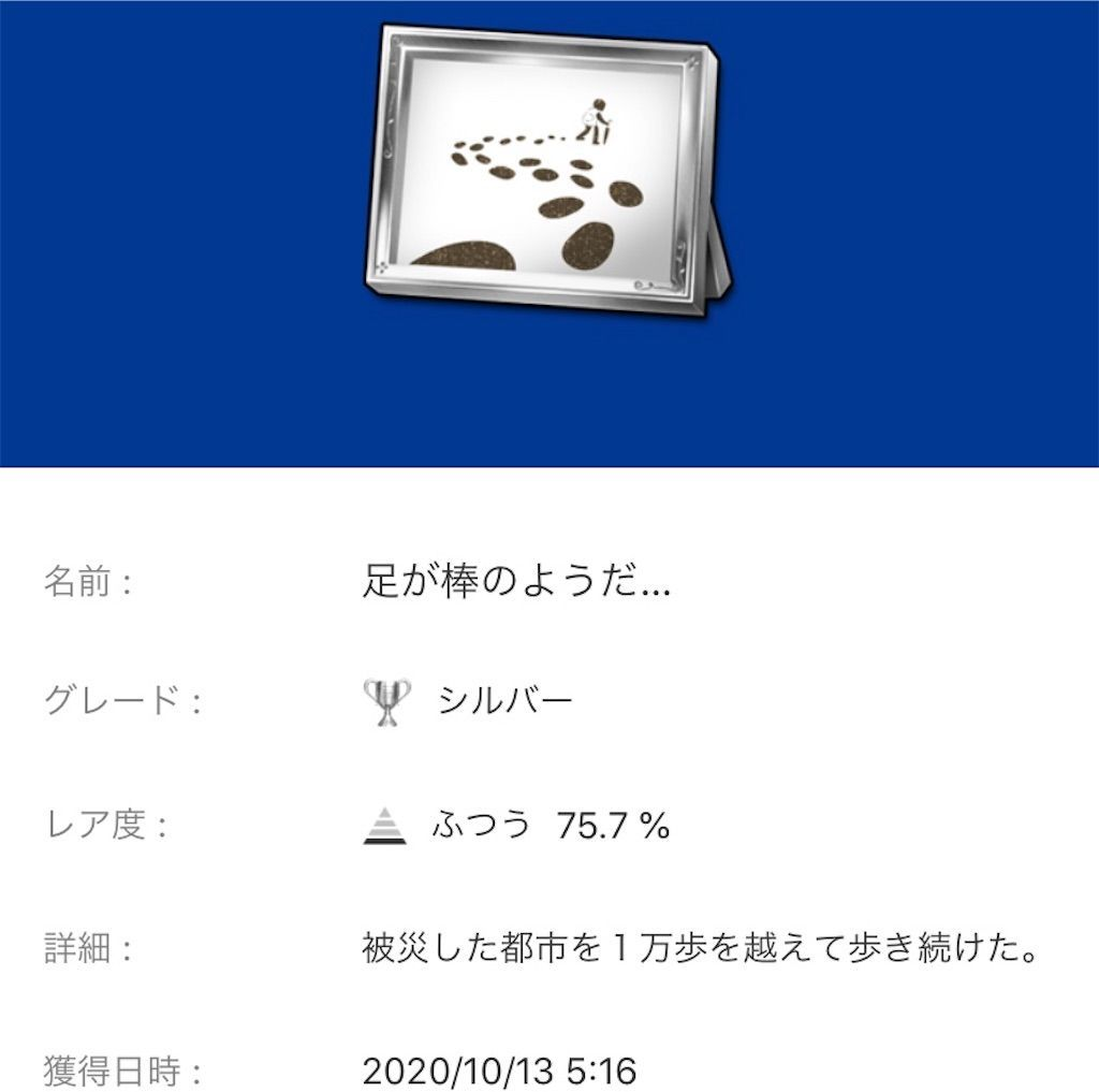 f:id:tatsutatsu2150:20201015020331j:plain