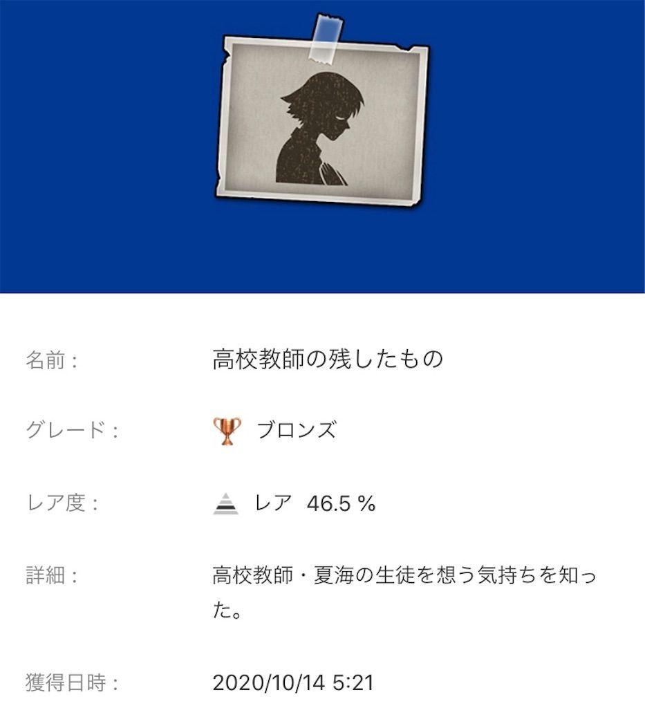 f:id:tatsutatsu2150:20201015021727j:plain