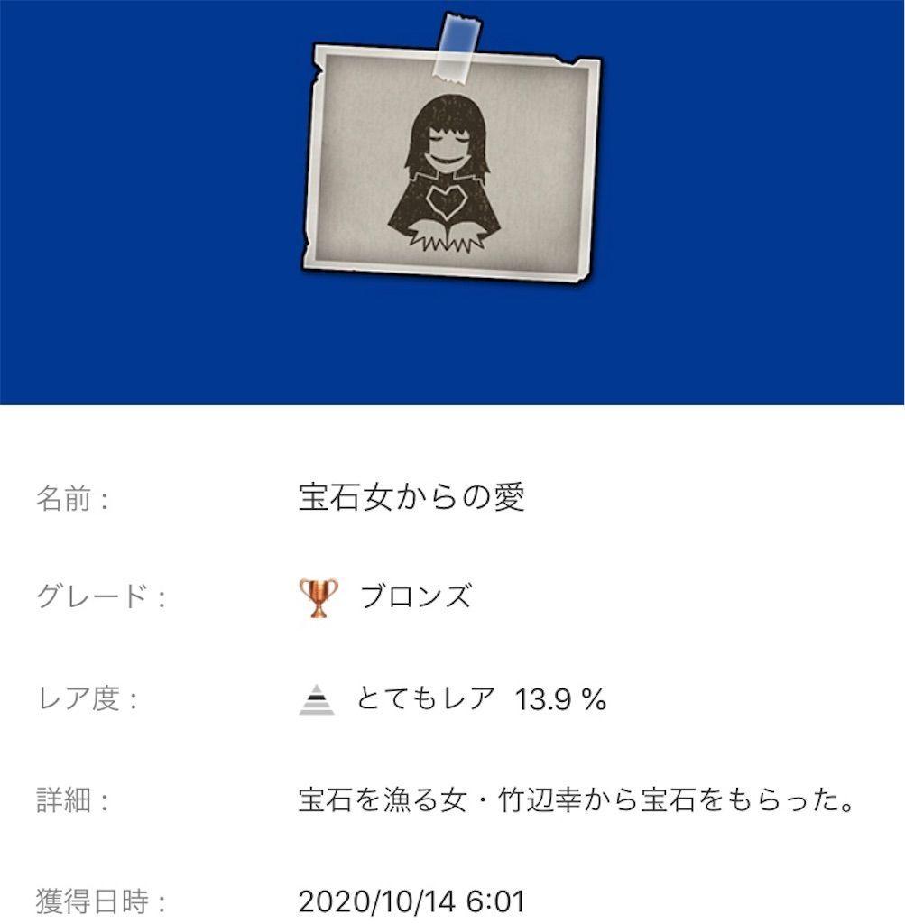 f:id:tatsutatsu2150:20201015021754j:plain
