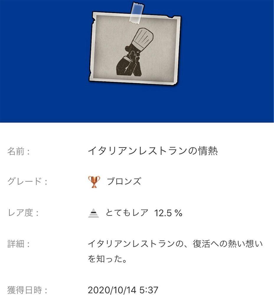 f:id:tatsutatsu2150:20201015022100j:plain