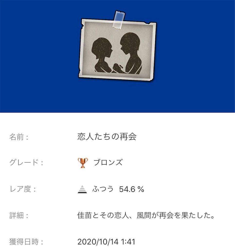 f:id:tatsutatsu2150:20201015043746j:plain