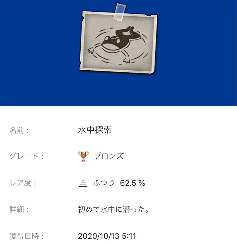 f:id:tatsutatsu2150:20201015043917j:plain