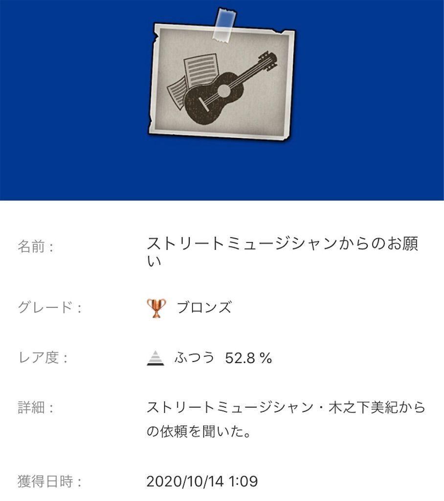 f:id:tatsutatsu2150:20201015043944j:plain