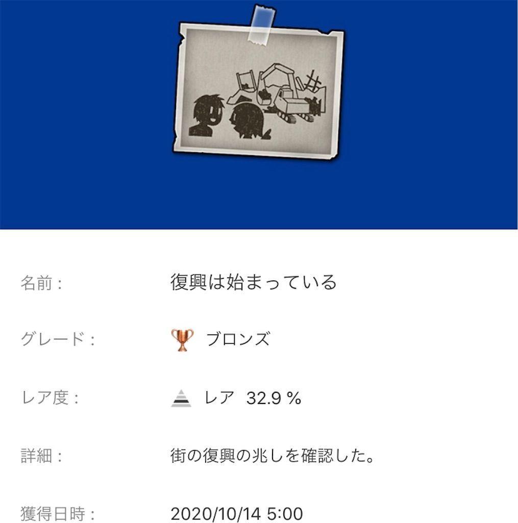 f:id:tatsutatsu2150:20201015044116j:plain