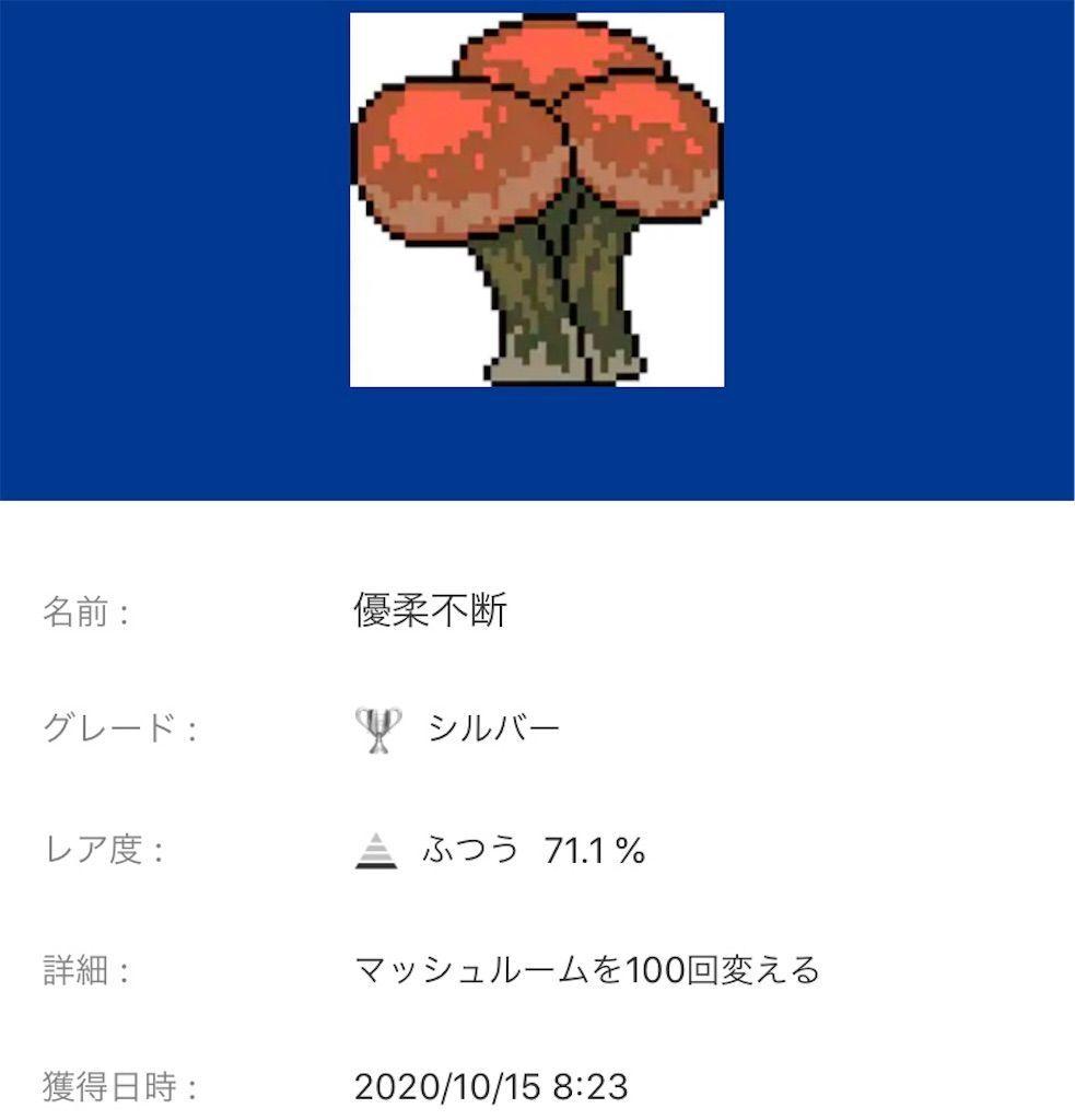 f:id:tatsutatsu2150:20201016144029j:plain
