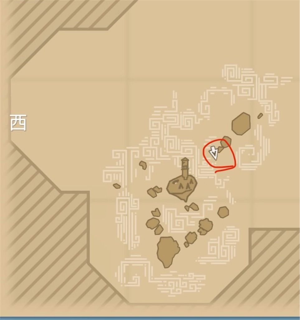 f:id:tatsutatsu2150:20201018112000j:plain
