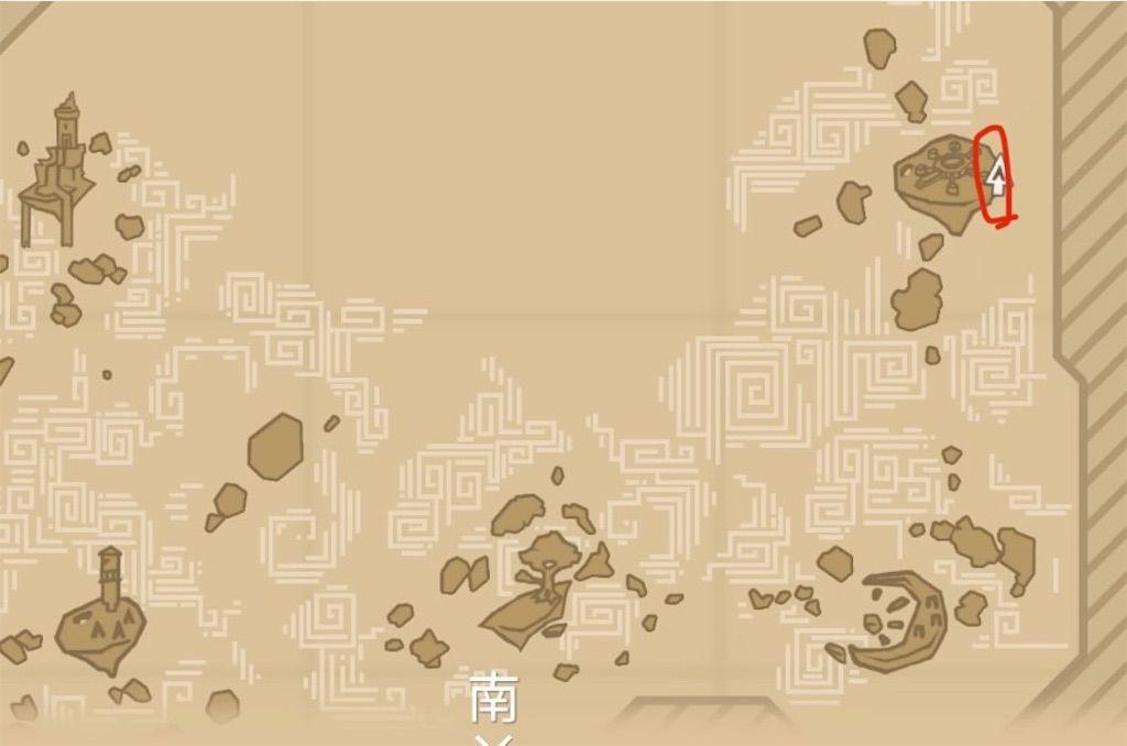f:id:tatsutatsu2150:20201019033953j:plain