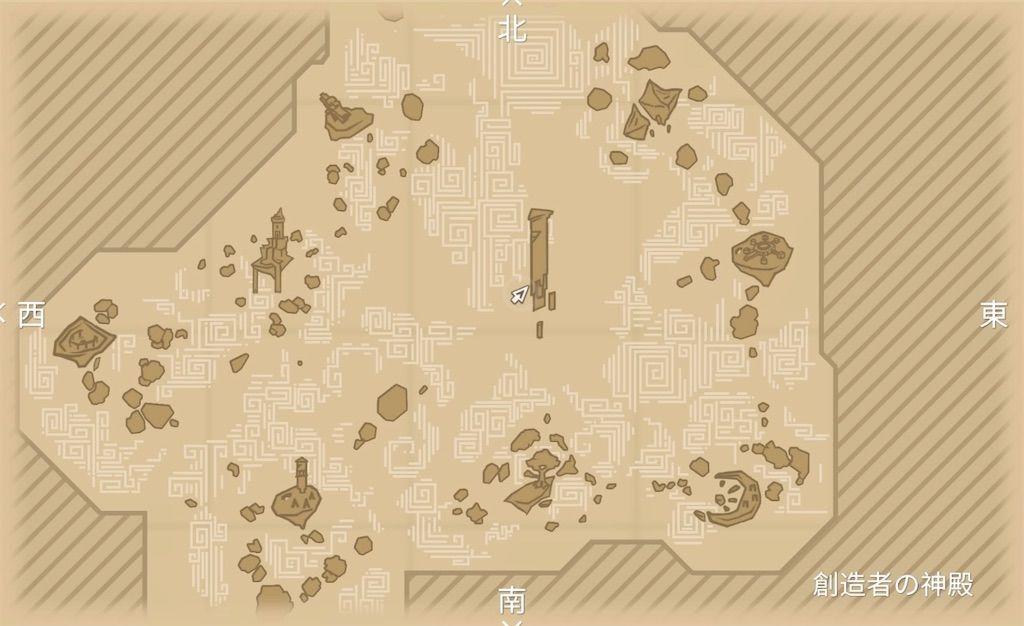 f:id:tatsutatsu2150:20201019054827j:plain