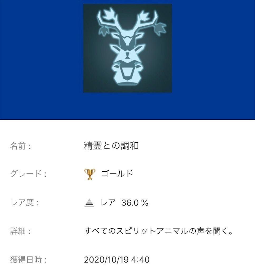 f:id:tatsutatsu2150:20201019080047j:plain