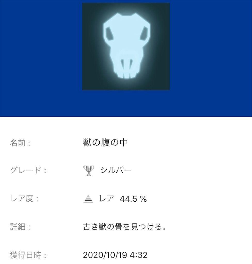 f:id:tatsutatsu2150:20201019080314j:plain
