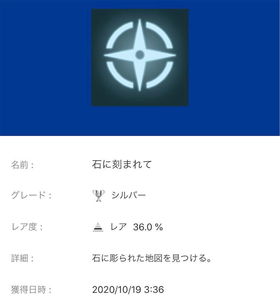 f:id:tatsutatsu2150:20201019080328j:plain