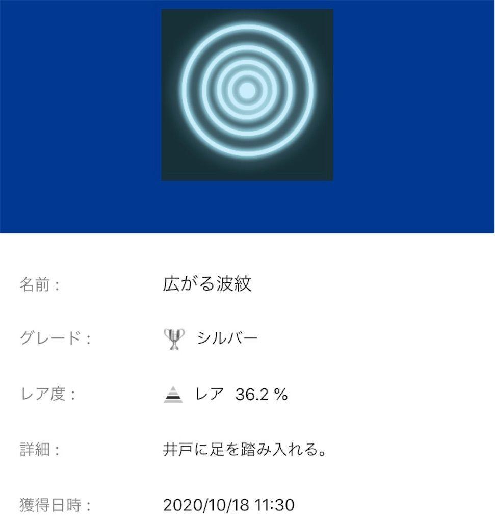f:id:tatsutatsu2150:20201019080524j:plain