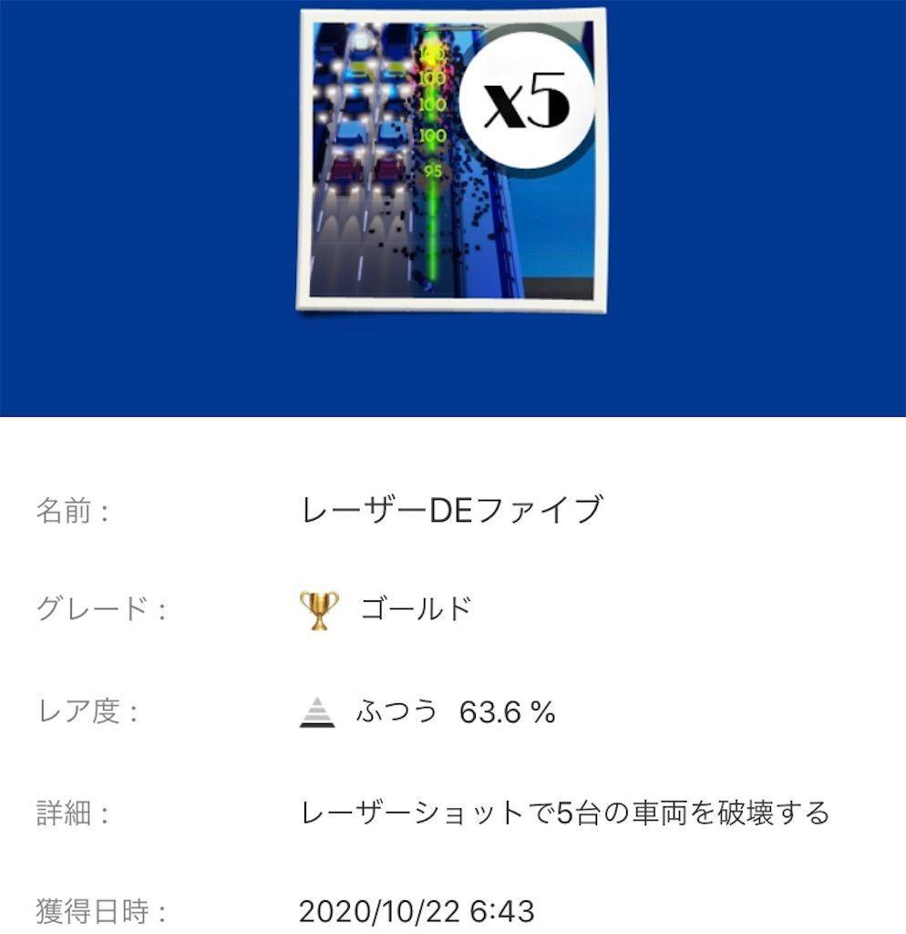 f:id:tatsutatsu2150:20201022090958j:plain
