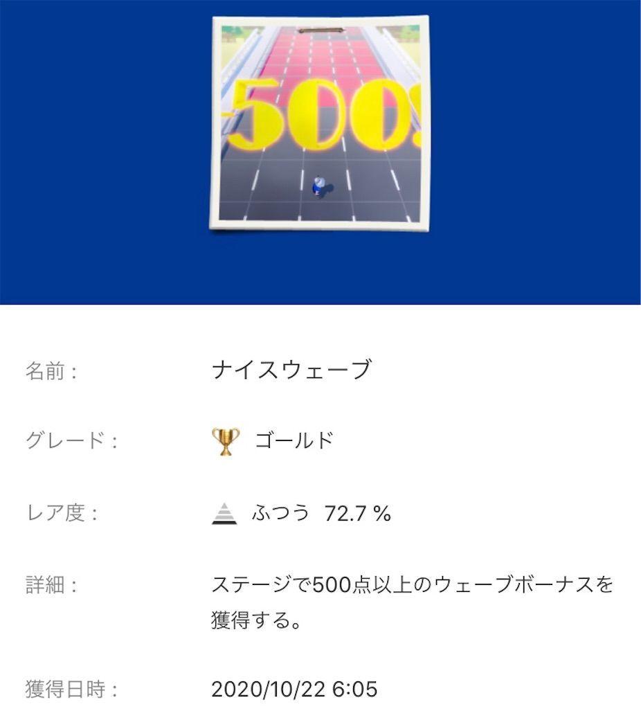 f:id:tatsutatsu2150:20201022091653j:plain