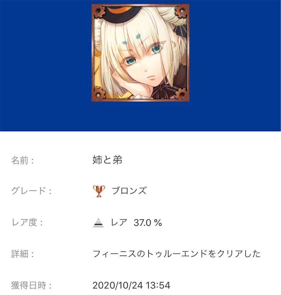 f:id:tatsutatsu2150:20201024152942j:plain