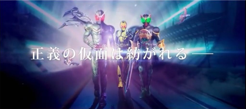 f:id:tatsutatsu2150:20201029004016j:plain