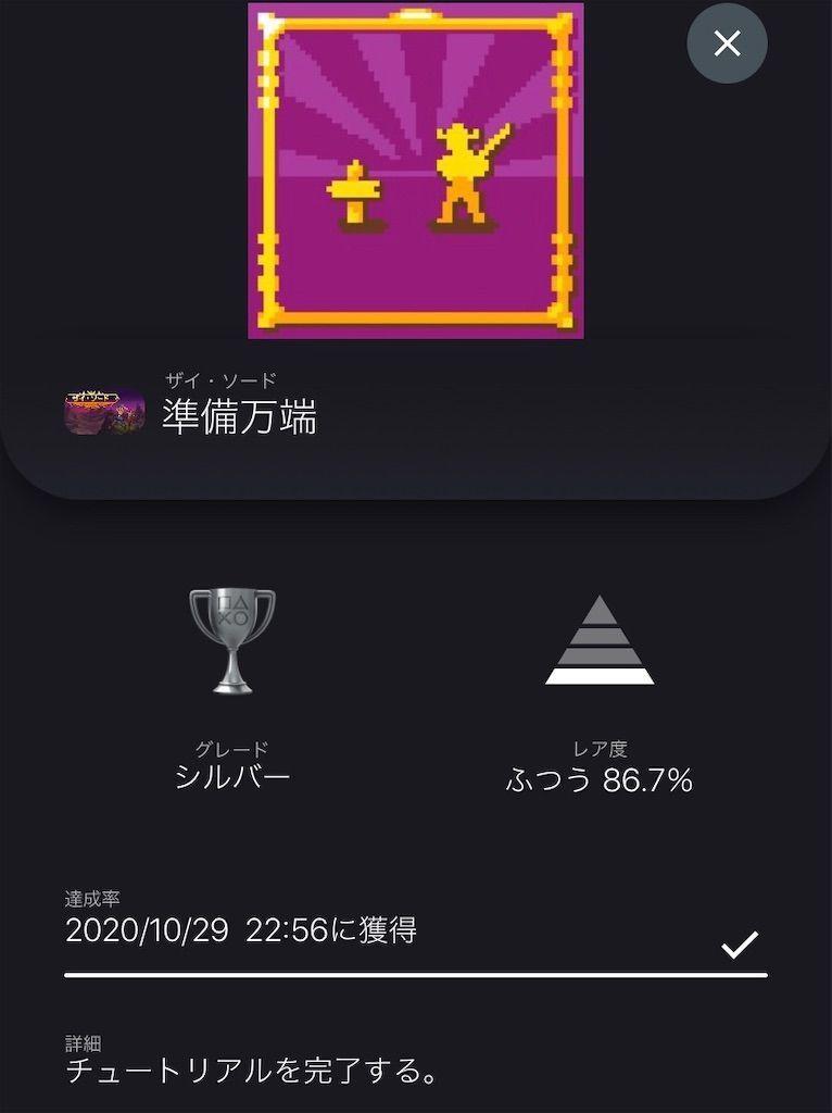 f:id:tatsutatsu2150:20201029231345j:plain