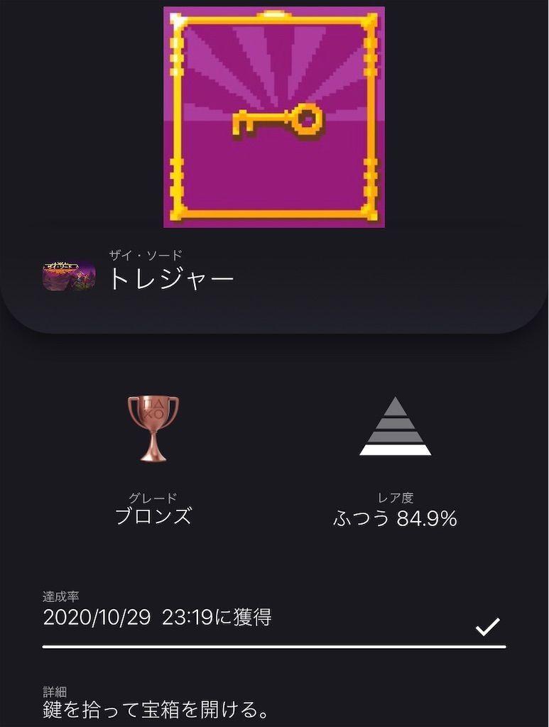 f:id:tatsutatsu2150:20201029232055j:plain
