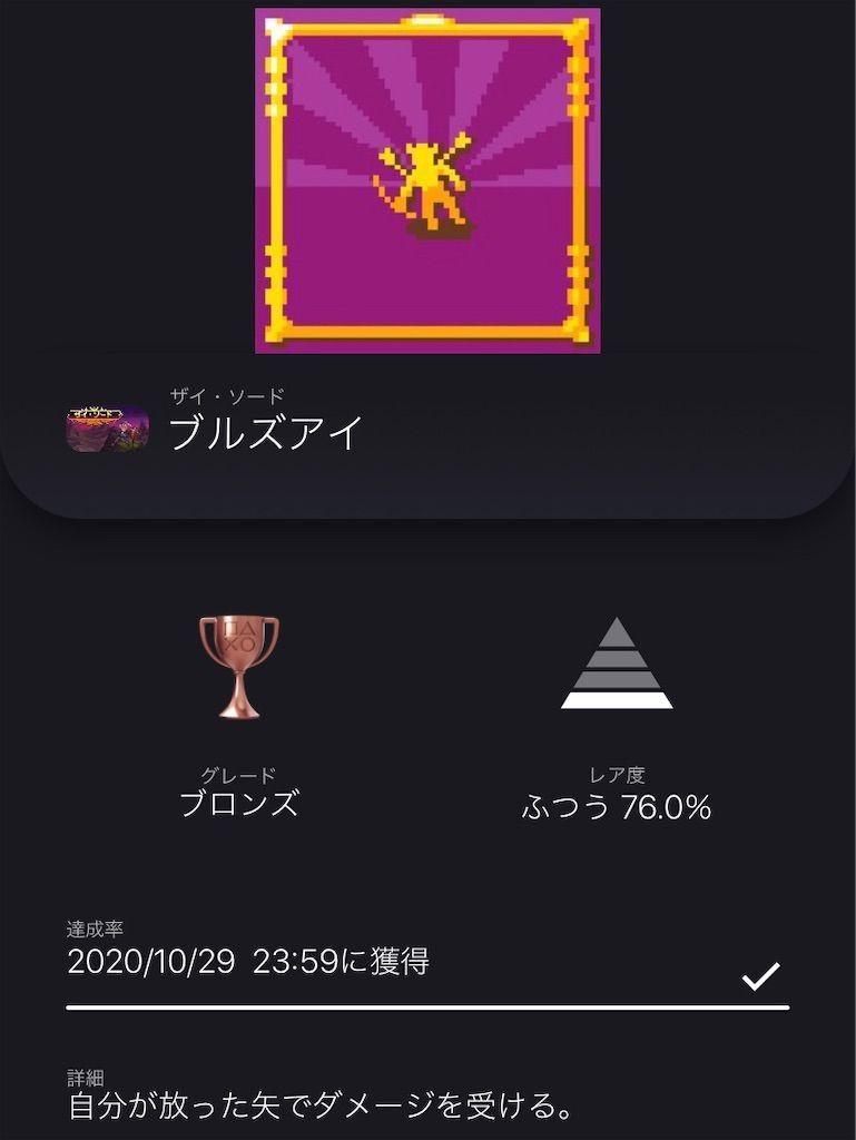 f:id:tatsutatsu2150:20201030000506j:plain