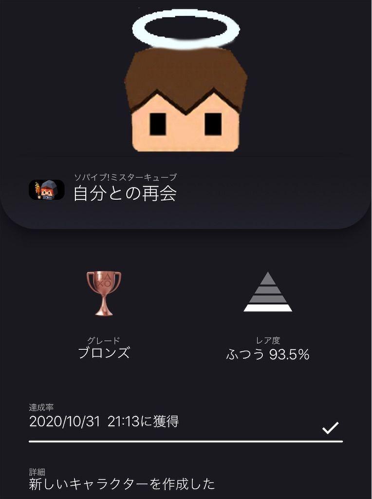 f:id:tatsutatsu2150:20201031211658j:plain