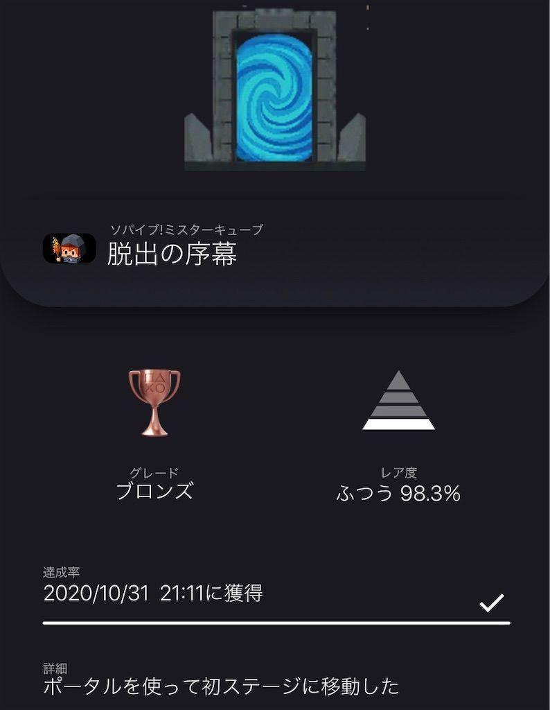 f:id:tatsutatsu2150:20201031211849j:plain