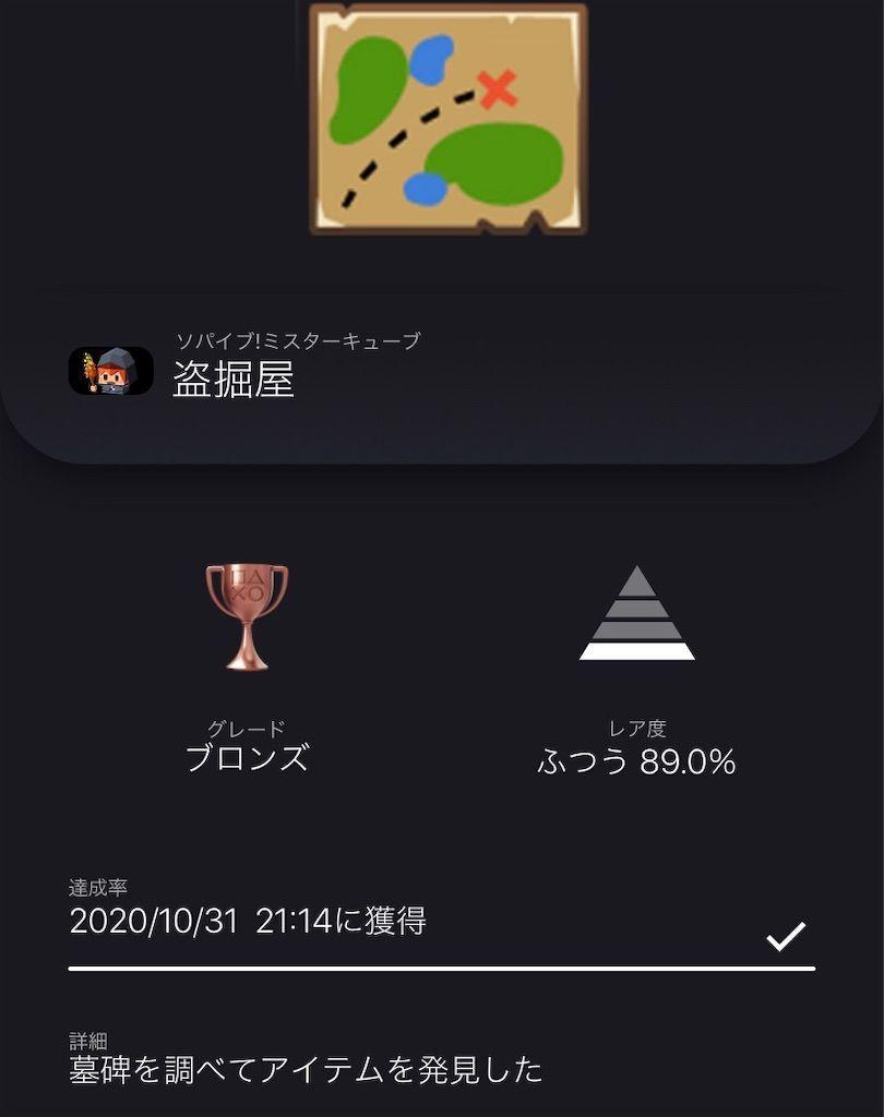 f:id:tatsutatsu2150:20201031212025j:plain