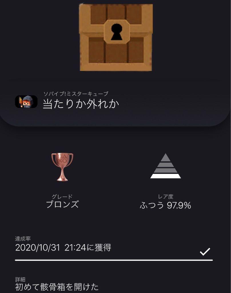 f:id:tatsutatsu2150:20201031212650j:plain