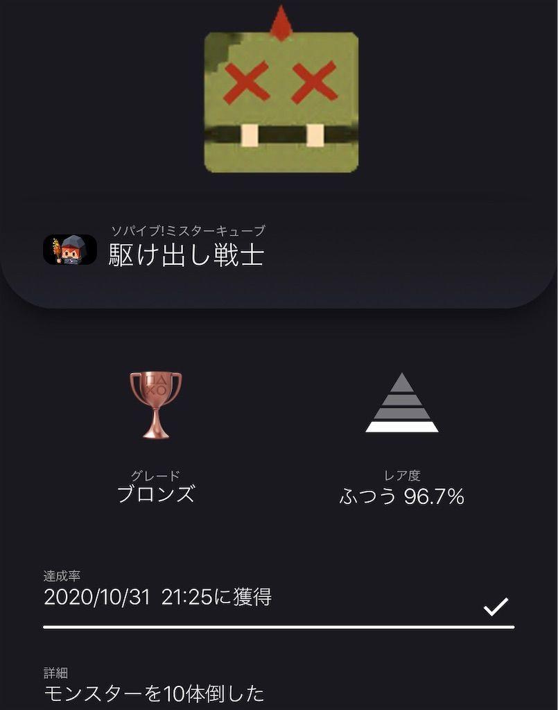 f:id:tatsutatsu2150:20201031212841j:plain