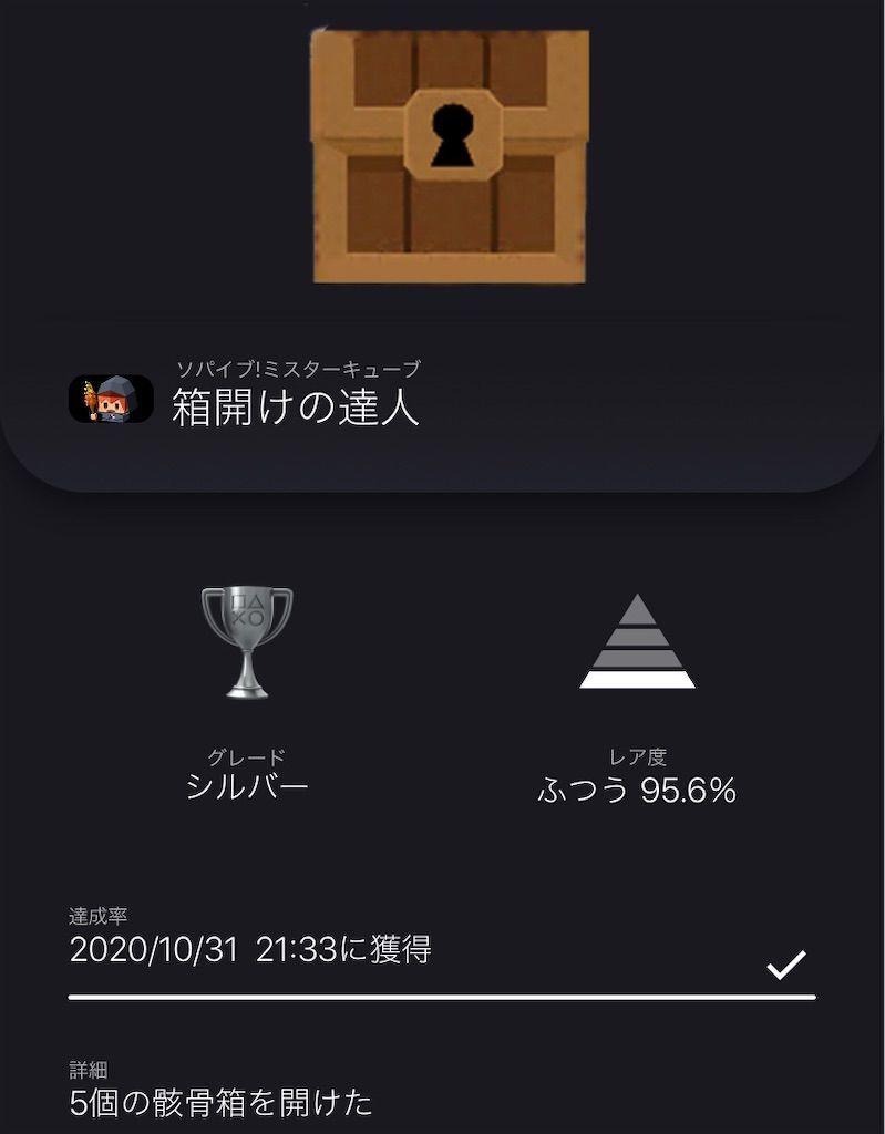 f:id:tatsutatsu2150:20201031213556j:plain