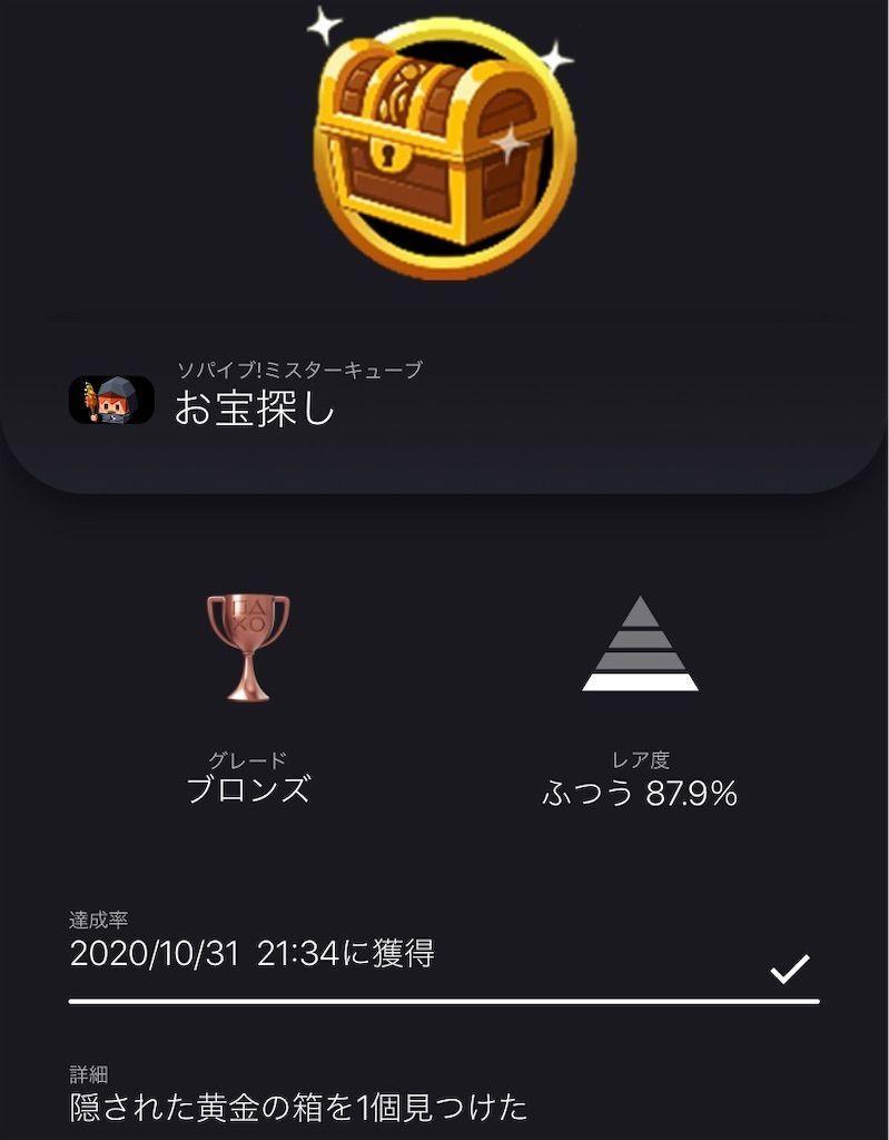 f:id:tatsutatsu2150:20201031214238j:plain