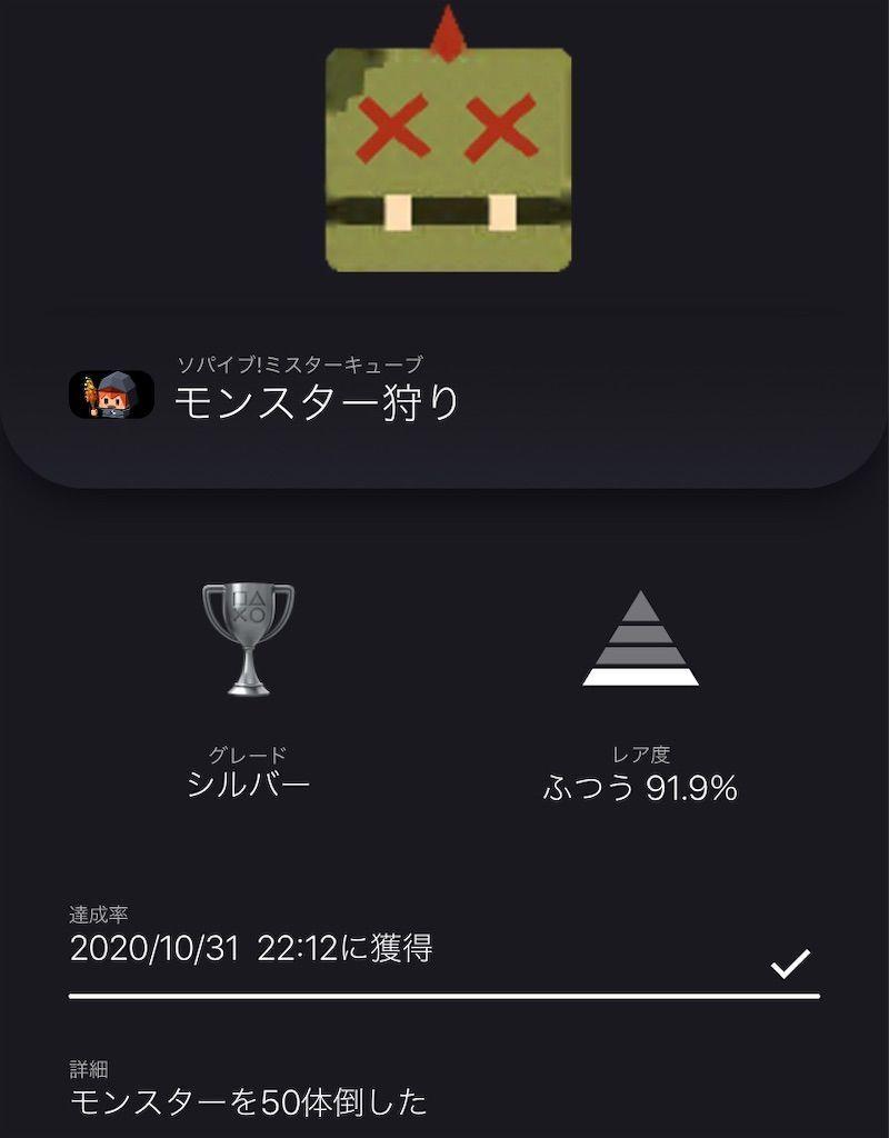 f:id:tatsutatsu2150:20201031221804j:plain