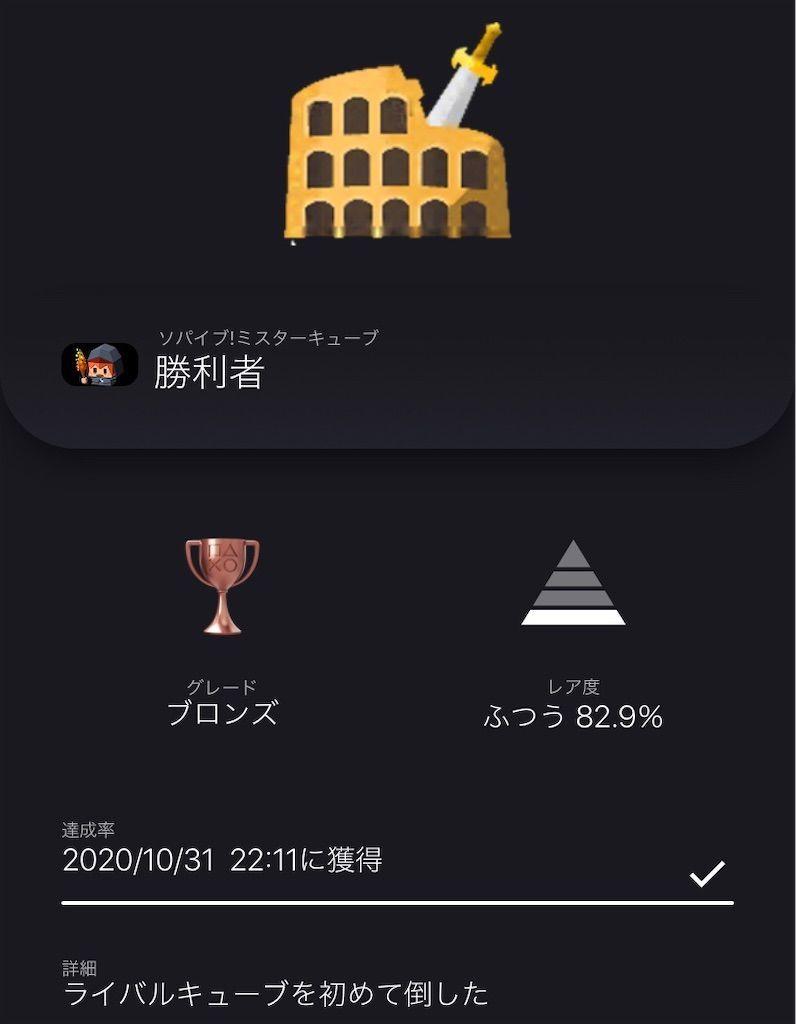 f:id:tatsutatsu2150:20201031222539j:plain
