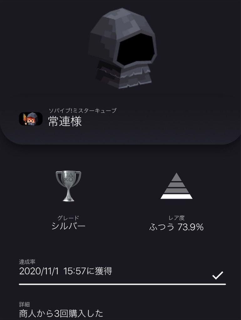 f:id:tatsutatsu2150:20201101163526j:plain