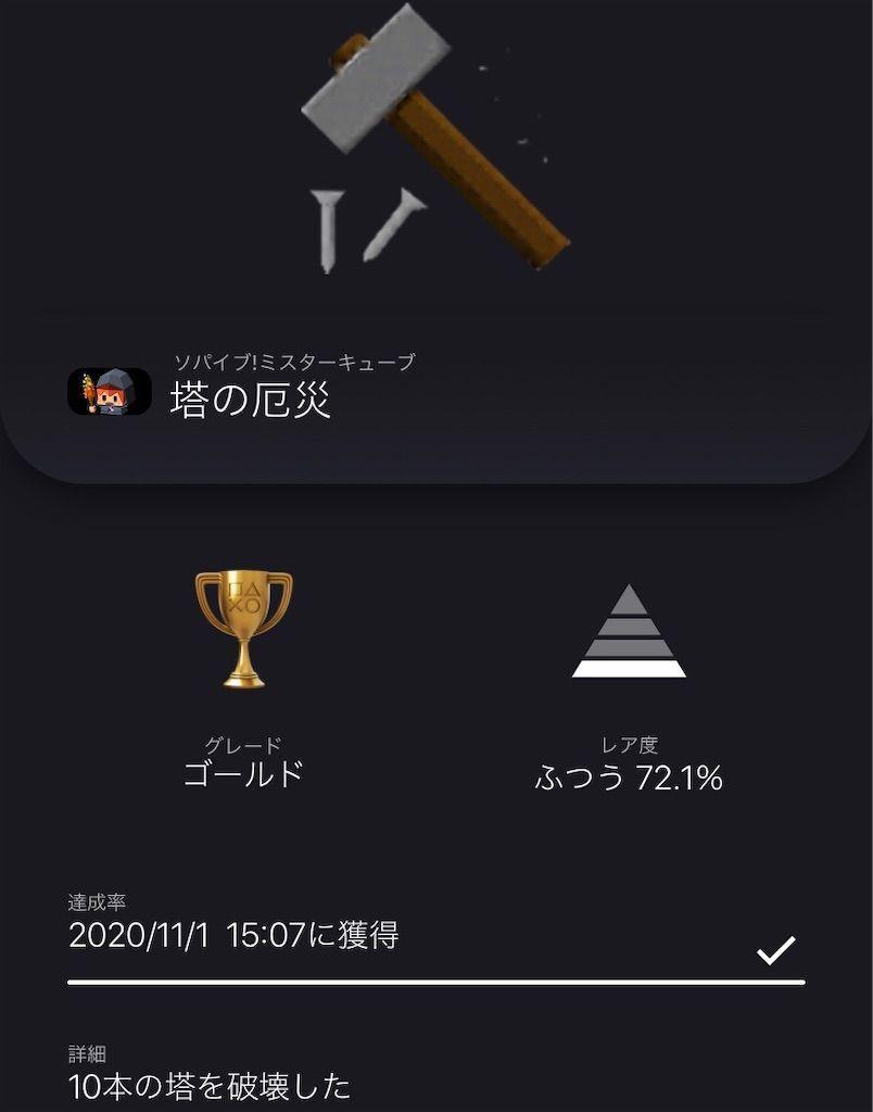 f:id:tatsutatsu2150:20201101163853j:plain