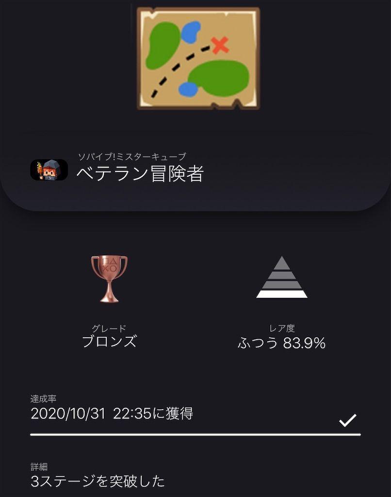 f:id:tatsutatsu2150:20201101164339j:plain